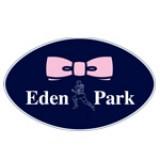 eden-park
